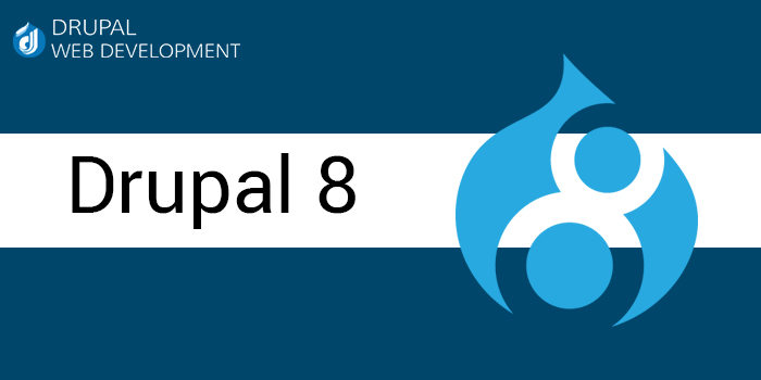 Drupal 8: Should You Upgrade Or Stick With What You Have