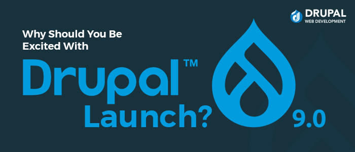 How To Migrate From Drupal 7.0 & 8.0 to 9.0