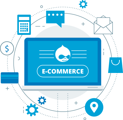 E-Commerce-thumb